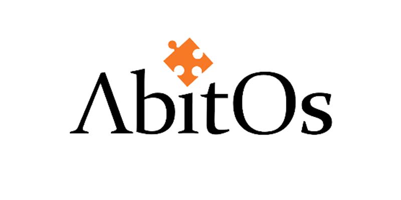 AbitOs
