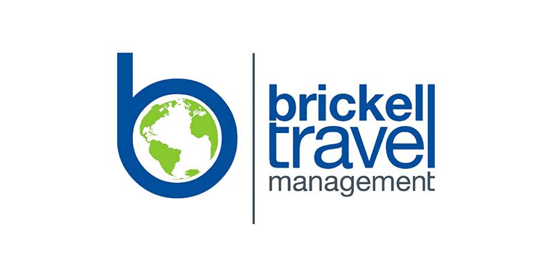 Brickell Travel Management