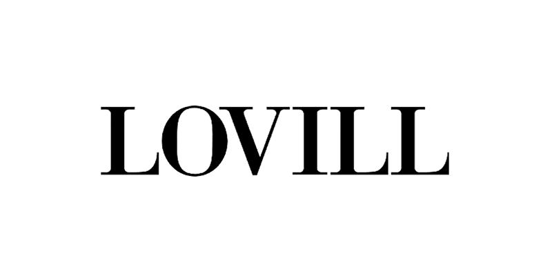 Lovill